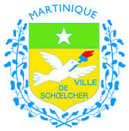 hotel schoelcher martinique